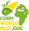 Corn World